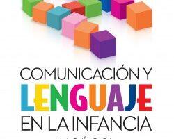 Comunicación y jerga en la infancia – Verónica Maggio | Descargar PDF