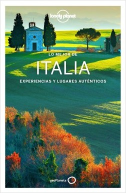 Lo mejor de Italia 5 – Cristian Bonetto,Peter Dragicevich,Duncan Garwood,Paula Hardy,Virginia Maxwell,Regis St.Louis,Donna Wheeler,Nicola Williams,Marc Di Duca | Descargar PDF