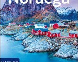 Noruega 3 – Anthony Ham,Oliver Berry,Donna Wheeler | Descargar PDF