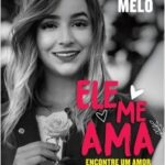 Ele me ama – Fabiola Melo | Descargar PDF
