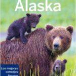 Alaska 1 – Brendan Sainsbury,Catherine Bodry,Adam Karlin,Alexander Howard | Descargar PDF