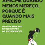 Ama-me quando menos mereço, porque é quando mais preciso – Jaume Funes   Descargar PDF