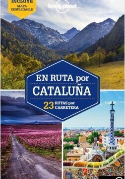 En ruta por Cataluña 1 – Jordi Monner | Descargar PDF