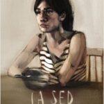 La Sed – Paula Bonet | Descargar PDF