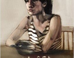 La Sed – Paula Bonet   Descargar PDF