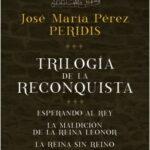 Trilogía de la Reconquista (pack) – Peridis | Descargar PDF