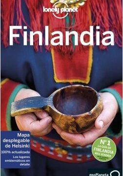 Finlandia 4 – Catherine Le Nevez,Virginia Maxwell,Mara Vorhees | Descargar PDF