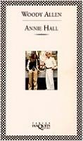 Annie Hall (Guión) - Woody Allen | Planeta de Libros