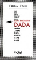 Siete manifiestos Dadá - Tristan Tzara | Planeta de Libros