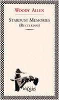 Recuerdos (Guión) - Woody Allen | Planeta de Libros