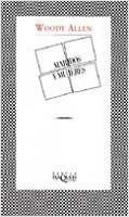 Maridos y mujeres (Guión) - Woody Allen | Planeta de Libros