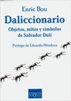 Daliccionario - Enric Bou | Planeta de Libros