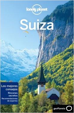 Suiza 3 - Gregor Clark,Kerry Christiani,Craig Mclachlan,Benedict Walker | Planeta de Libros