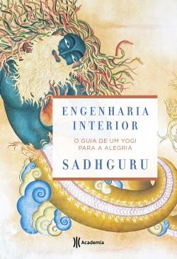 Engenharia interior - Sadhguru | Planeta de Libros