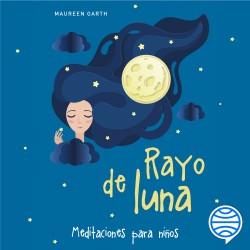 Rayo de luna - Maureen Garth | Planeta de Libros