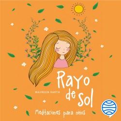 Rayo de sol - Maureen Garth | Planeta de Libros