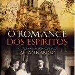 O romance dos espíritos – Pedro Domenech | Descargar PDF