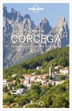 Lo mejor de Córcega 2 – Claire Angot,Jean-Bernard Carillet,Olivier Cirendini,Emmanuel Dautant | Descargar PDF