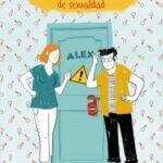 Palabra con ellos de sexualidad – Elena Crespi,Elisenda Soler   Descargar PDF