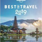 Best in Travel 2019 – AA. VV. | Descargar PDF