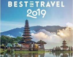 Best in Travel 2019 – AA. VV. | Descargar PDF