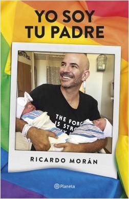 Yo soy tu padre – Ricardo Morán | Descargar PDF