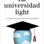 La universidad light – Francisco Esteban Bara   Descargar PDF