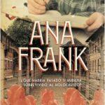 Ana Frank – David R. Gillham | Descargar PDF