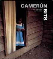 Camerun Bits – AA. VV. | Descargar PDF