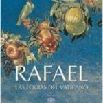 Rafael, las logias del Vaticano – Nicole Dacos | Descargar PDF