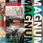 magnum Magnum – AA. VV. | Descargar PDF