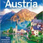 Austria 5 – Marc Di Duca,Donna Wheeler,Kerry Christiani,Catherine Le Nevez   Descargar PDF
