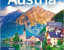 Austria 5 – Marc Di Duca,Donna Wheeler,Kerry Christiani,Catherine Le Nevez | Descargar PDF