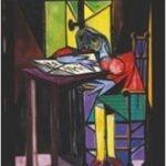 París la colección del Museo Doméstico – AA. VV. | Descargar PDF
