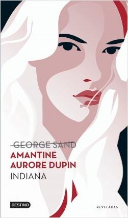 Indiana – Amantine Aurore Dupin (George Sand) | Descargar PDF