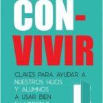 Con-vivir – Dr. Ariel Gold | Descargar PDF