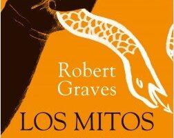 Los mitos griegos (tirada ilustrada) – Robert Graves | Descargar PDF