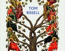 Apóstoles – Tom Bissell | Descargar PDF