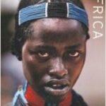 Africa – Steve Bloom | Descargar PDF