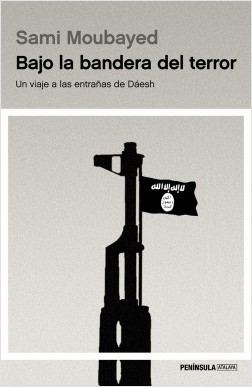 Bajo la bandera del terror – Sami Moubayed | Descargar PDF