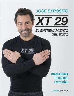 XT29. El método Hospiciano – José Hospiciano | Descargar PDF