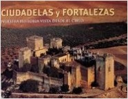 Ciudades y fortalezas, nuestra historia olfato – Henri Stierlin | Descargar PDF