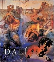 Universo Dali – Ricard Mas Peinado | Descargar PDF