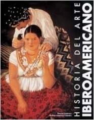 Historia del arte Iberoamericano – Ramón Gutiérrez | Descargar PDF