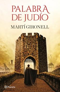 Palabra de sefardita – Martí Gironell | Descargar PDF