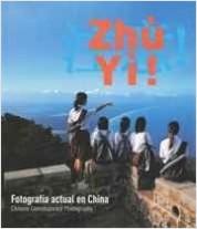 Fotografía contemporáneo en China – AA. VV. | Descargar PDF