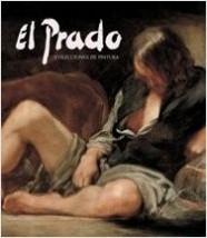 El Prado - AA. VV. | Planeta de Libros