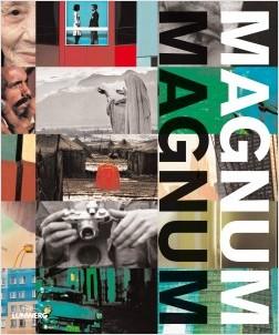 magnum Magnum - AA. VV. | Planeta de Libros
