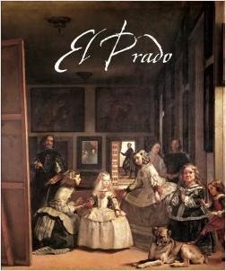 El prado colecciones de pinturas - AA. VV. | Planeta de Libros