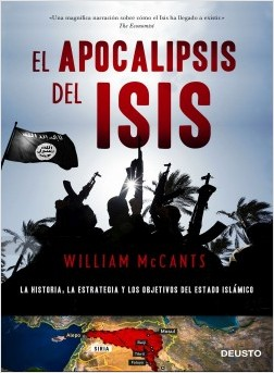 El apocalipsis del ISIS - William McCants | Planeta de Libros